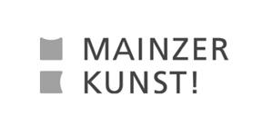 Logo der Galerie Mainzer Kunst
